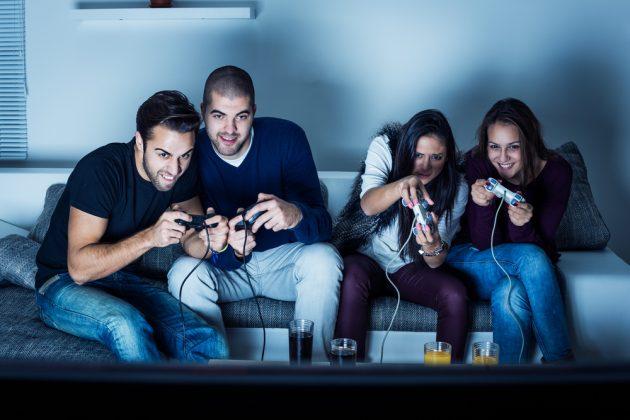 Играть в порно игры онлайн бесплатно! Эротические
