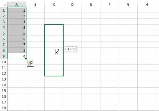 20 секретов Excel, которые помогут упростить работу