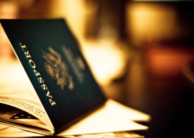 Сколько стоит двойное гражданство в разных странах