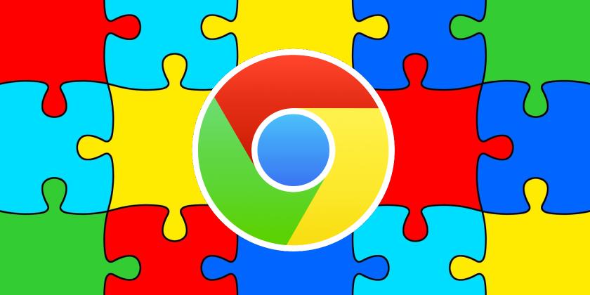 3 расширения для управления расширениями Chrome