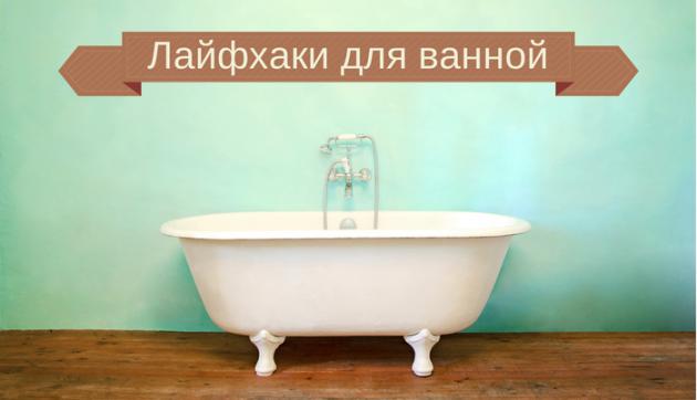 lynea/Shutterstock