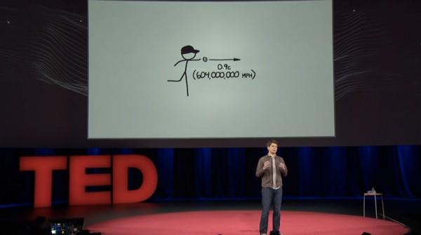ВИДЕО: Комиксы, которые отвечают на любые вопросы