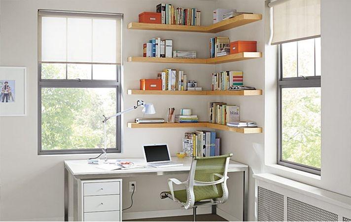 Bedroom Wall Shelves > PierPointSprings.com