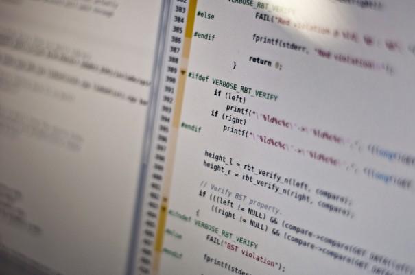 Хотите научиться кодить? Начните здесь!