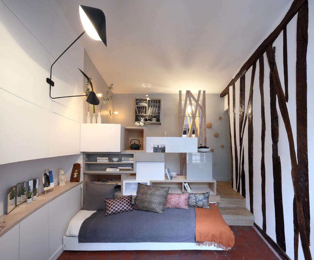 Дизайн 12 метровой комнаты фото 2015 современные идеи