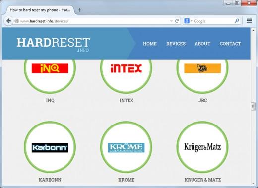 hardreset.info_pic1