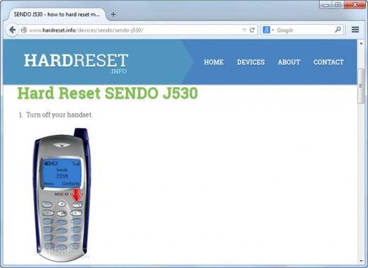 hardreset.info_pic2