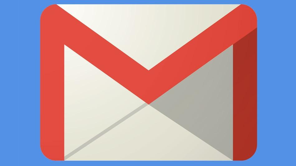 SndLatr — отправка писем по расписанию в Gmail