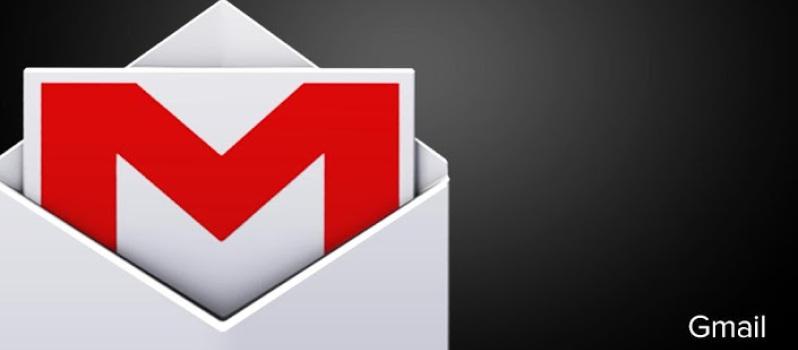 Как сделать резервную копию переписки в Google Drive и на десктопе