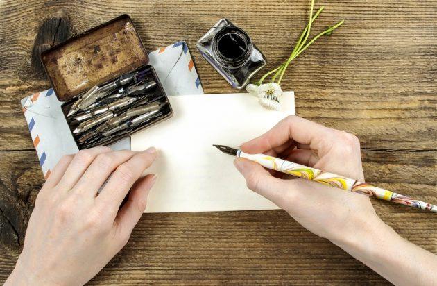 Agnes Kantaruk/Shutterstock.com