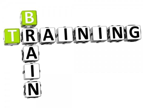 Зарядка для мозга: головоломки со спичками