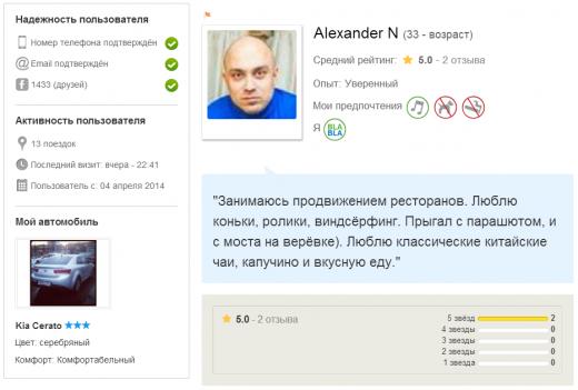http://lifehacker.ru/wp-content/uploads/2014/06/24101816-%D0%A1%D0%BA%D1%80%D0%B8%D0%BD%D1%88%D0%BE%D1%82-2014-06-24-14.08.55-520x351.png