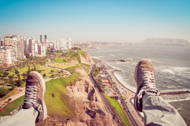 Pablo Hidalgo/Shutterstock.com