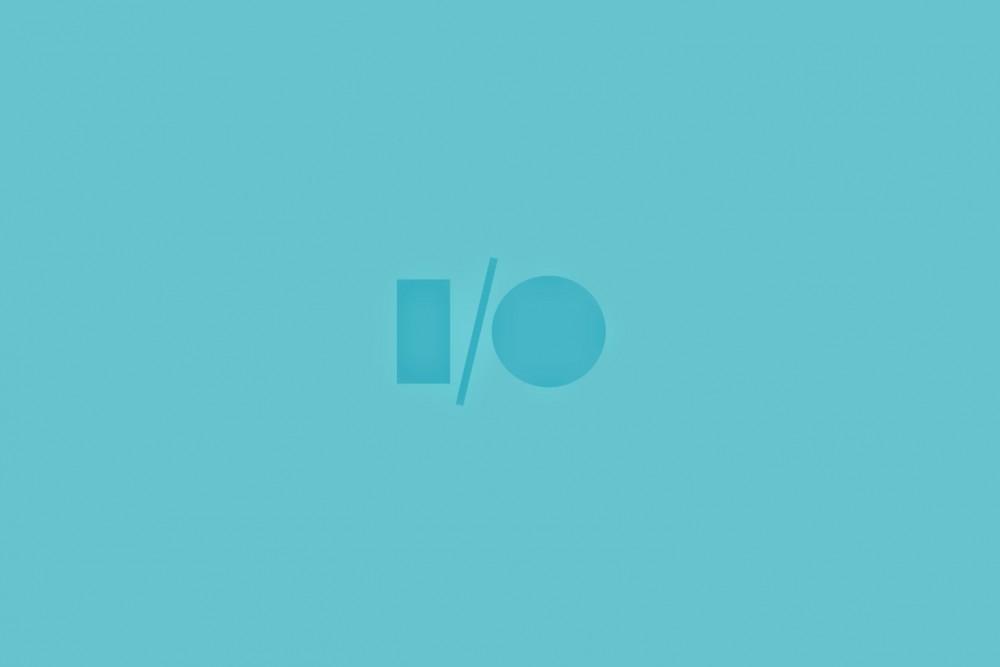 Google I/O 2014: самое интересное, что нас ждёт в будущем