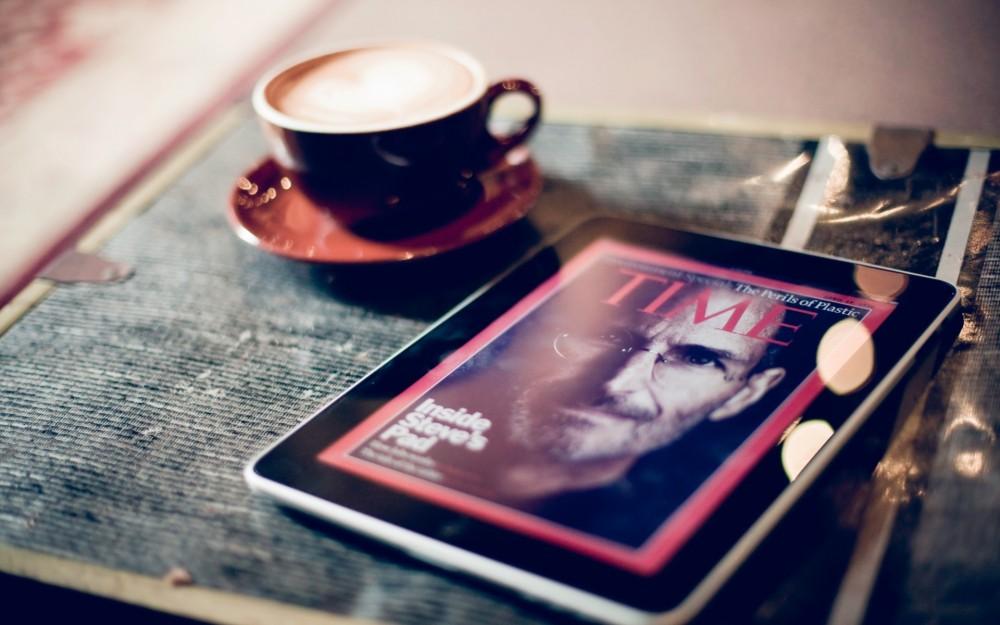 5 сервисов, которые помогут найти лучшие статьи