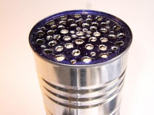 drill_bottom_19oz_can