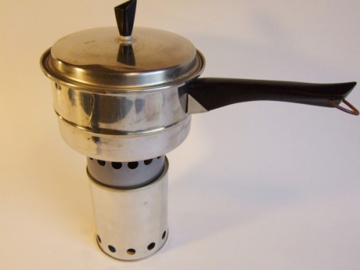 stove_with_pot