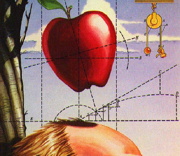 Бальзак натощак: как известные творцы искали вдохновение