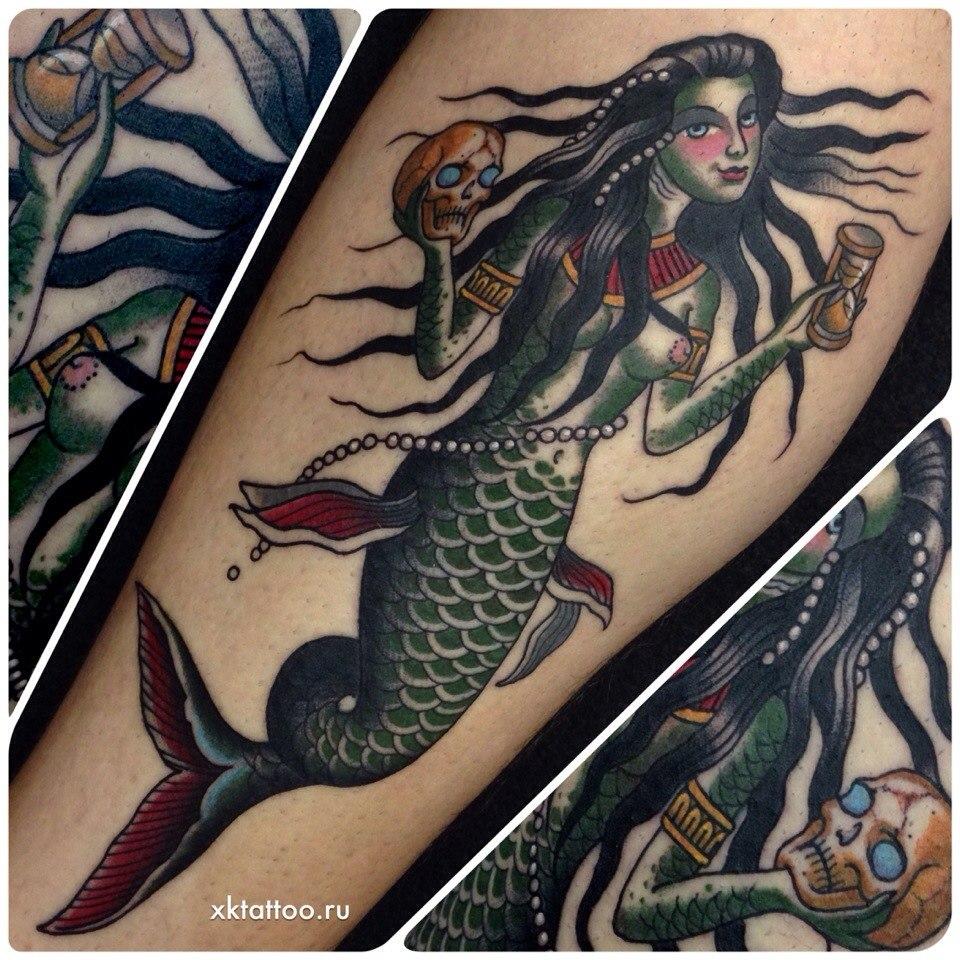 Татуировки для проституток 11 фотография