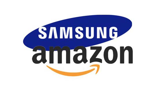 Amazon-Samsung-Tizen-Kindle