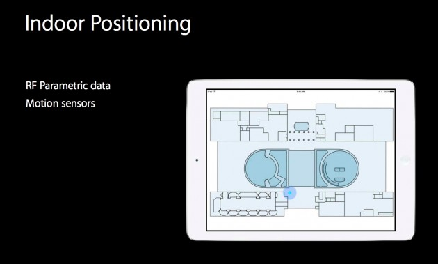 IOS-8-Indoor-Positioning-001