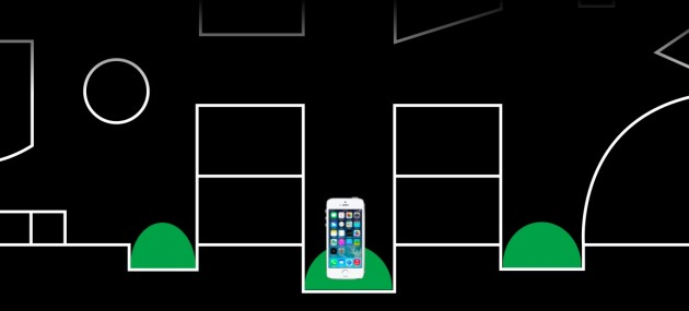 IOS-8-Indoor-Positioning-teaser-001