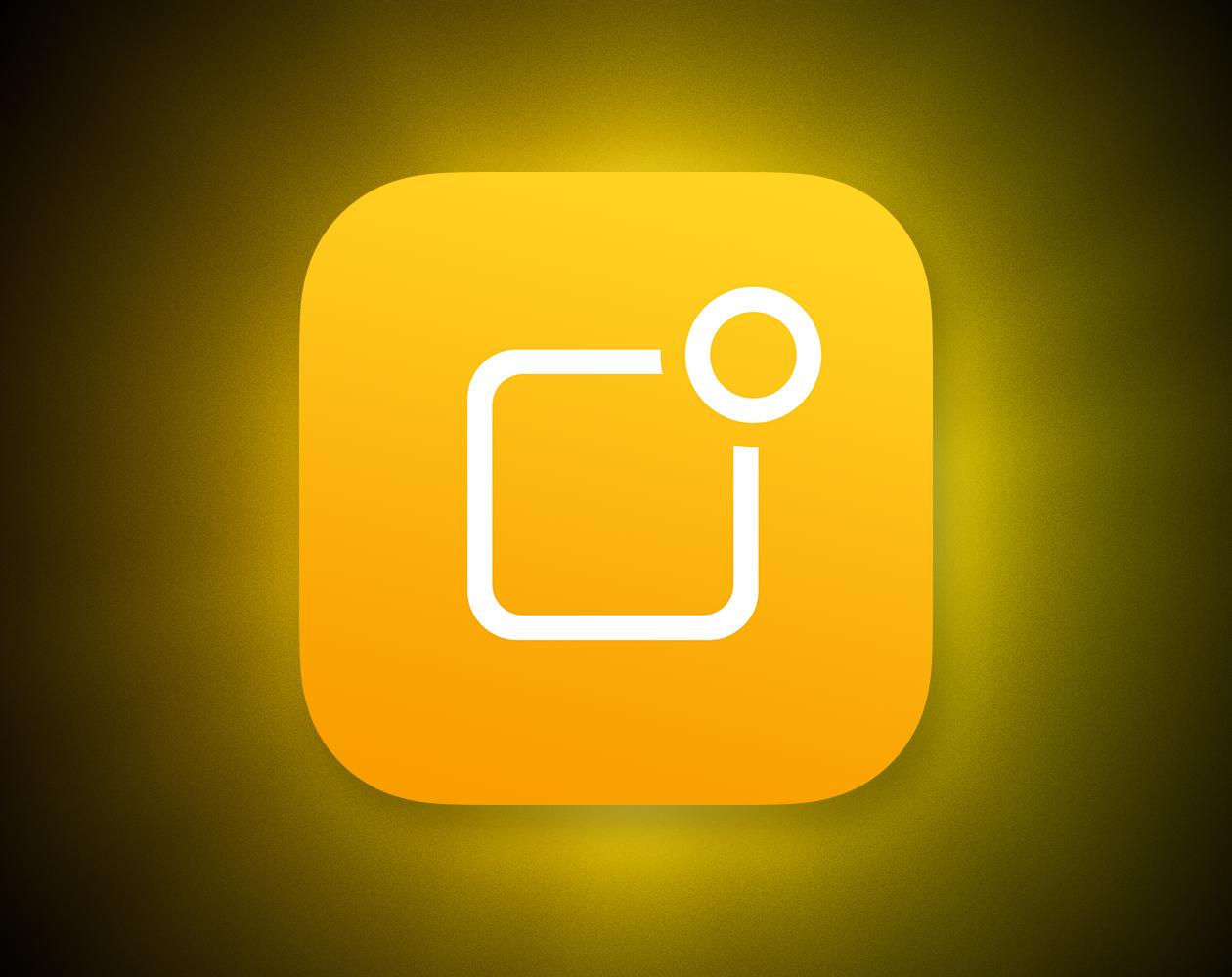 Notifyr: Получаем уведомления с iPhone прямо на Mac