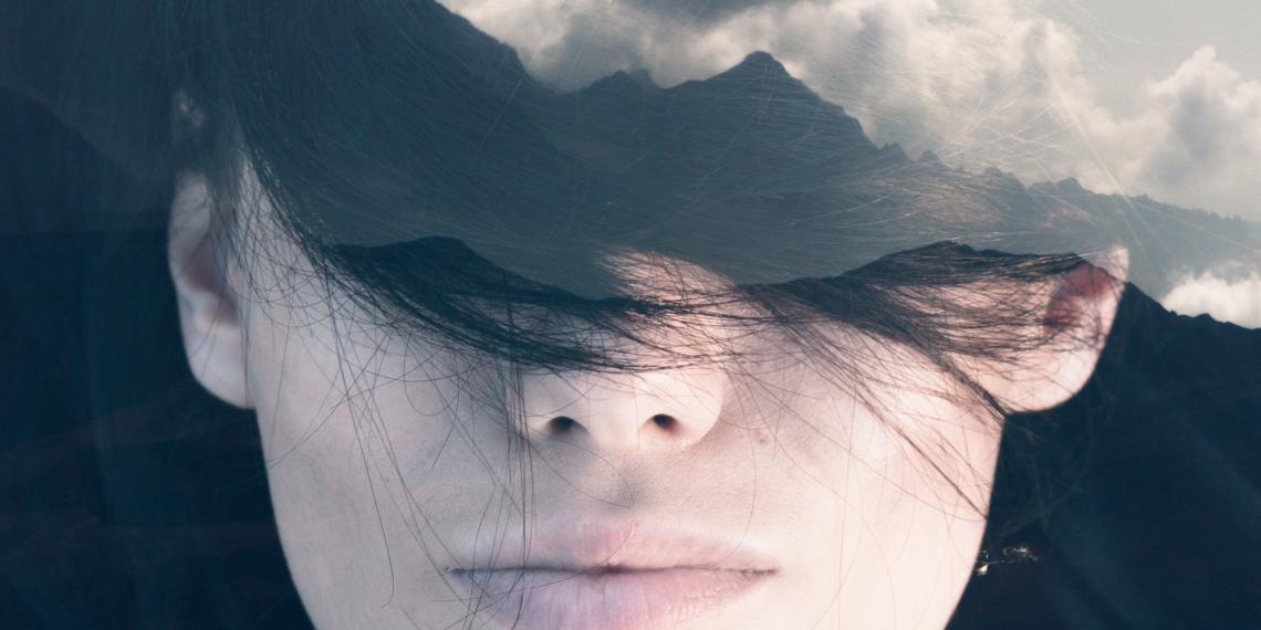 20 крошечных мыслей, способных разрушить наши мечты