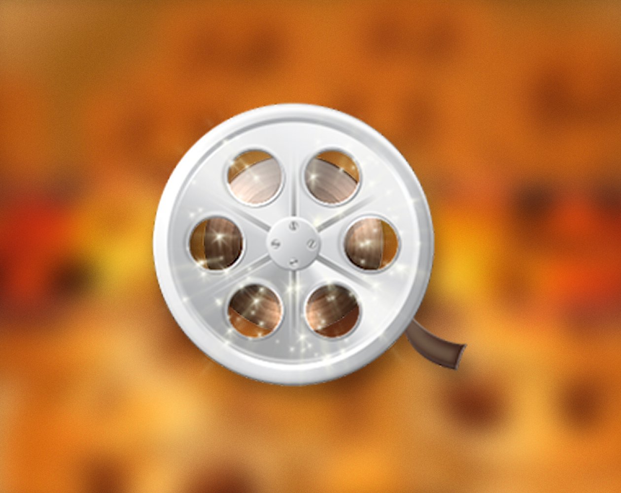 Animix для OS X: Как придать движения вашему фото
