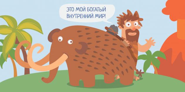 kharlamova_lv/depositphotos.com