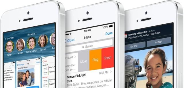 11 джлейбрейк-твиков, которые Apple внедрила в iOS 8