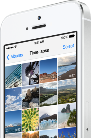 ios8-timelapse-100309288-medium