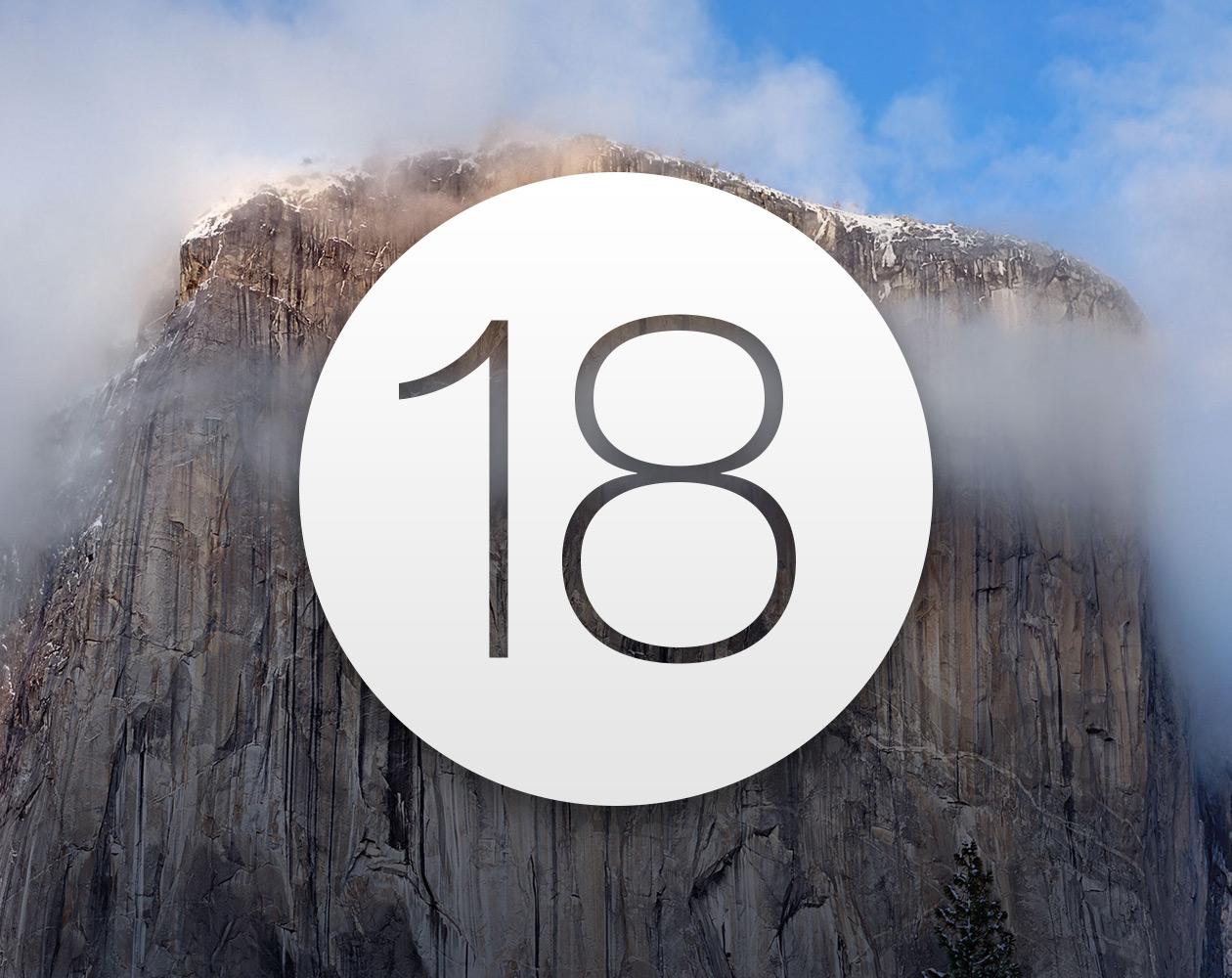 18 мелочей OS X Yosemite, о которых вы могли не знать