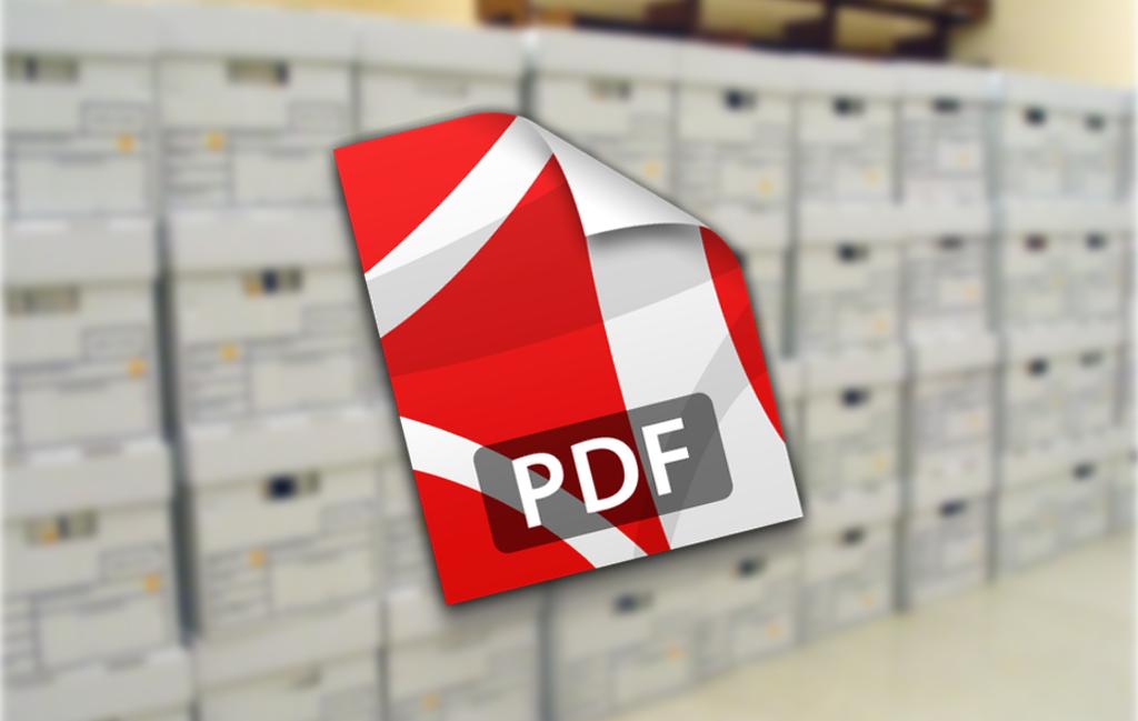 5 полезных советов для работы с PDF-документами в OS X