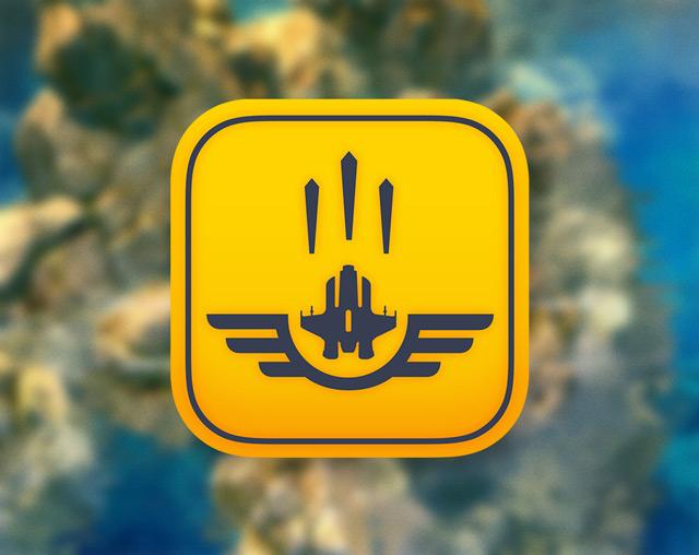 Sky Force 2014 для iOS — перерождение легендарной мобильной аркады