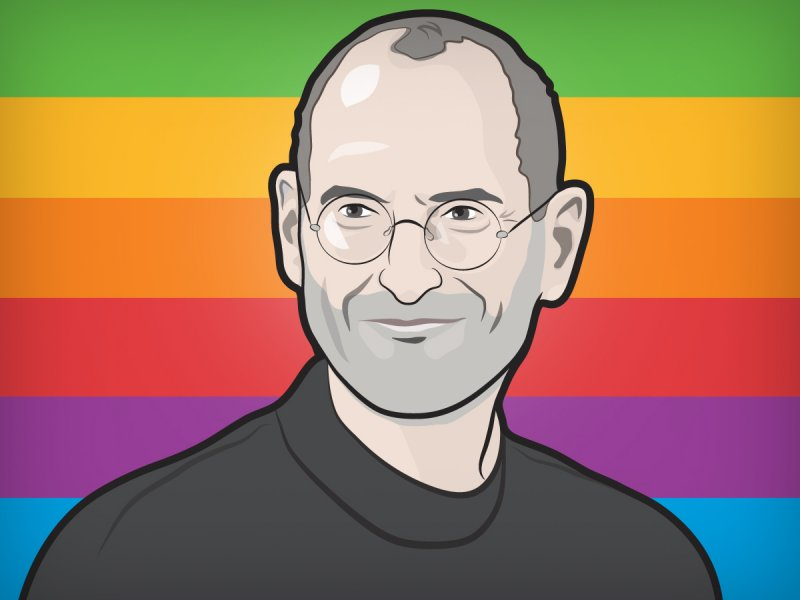 steve jobs illustration_02