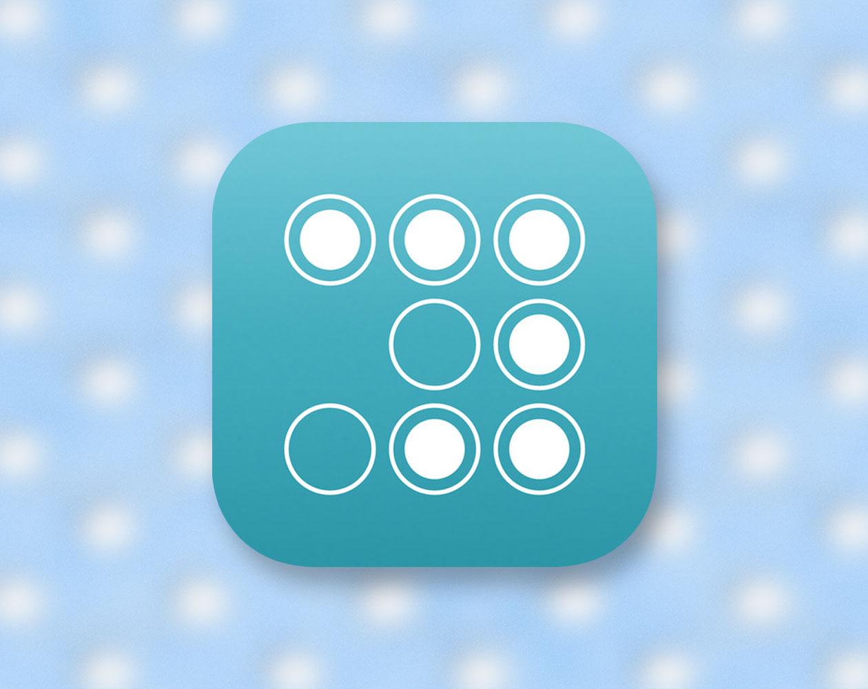 Weekly для iPhone поможет достигнуть поставленных целей
