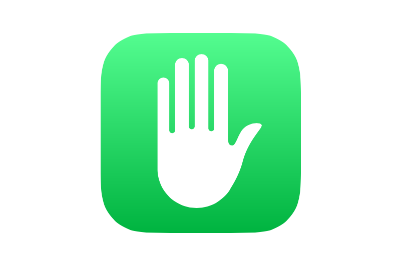 Настройки безопасности iOS 8: что нового?