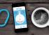 Обзор Jawbone UP24: возвращение джедая