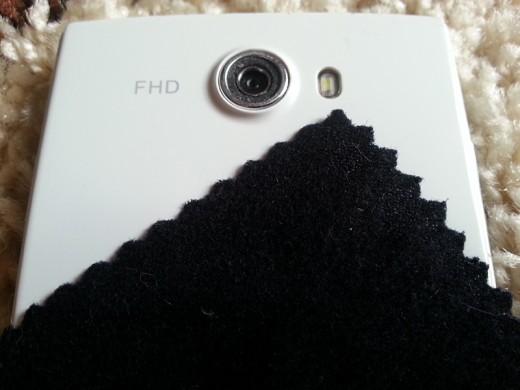 clean-phone-pic1
