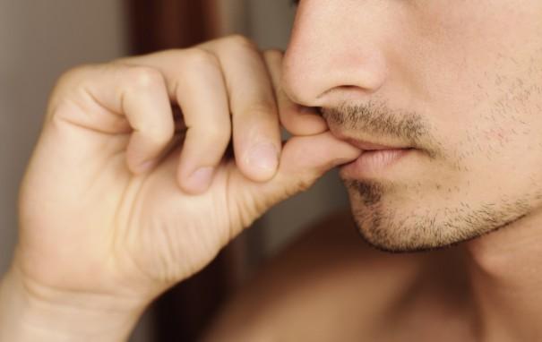 Привычки, от которых надо избавиться сразу после прочтения этой статьи
