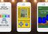 Умные игры для iOS: Classic Brick, BallGlass, How Fast Can You Math