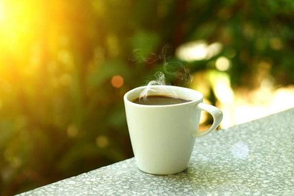 Как правильные 45 утренних минут могут сделать ваш день успешным