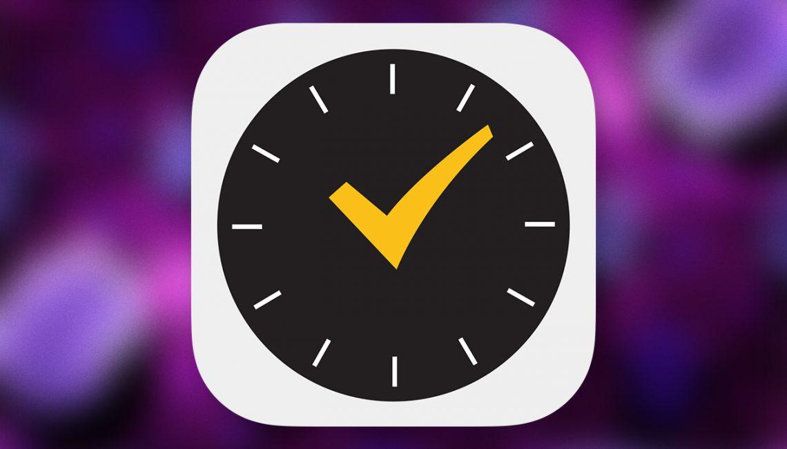 Как создавать утренние ритуалы с помощью HabitClock (iOS)