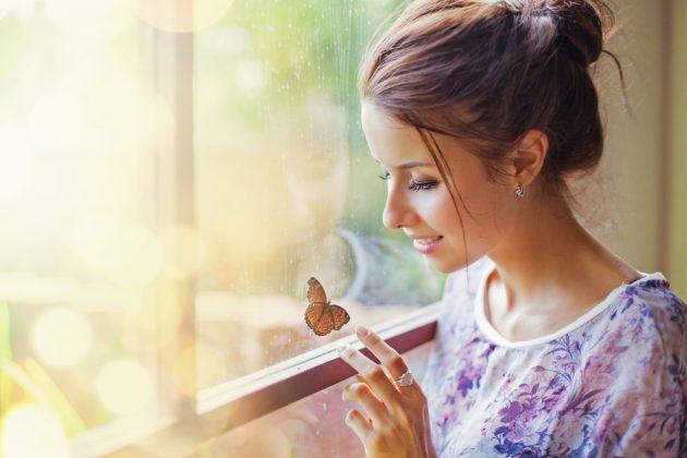 Mila Supinskaya/Shutterstock.com