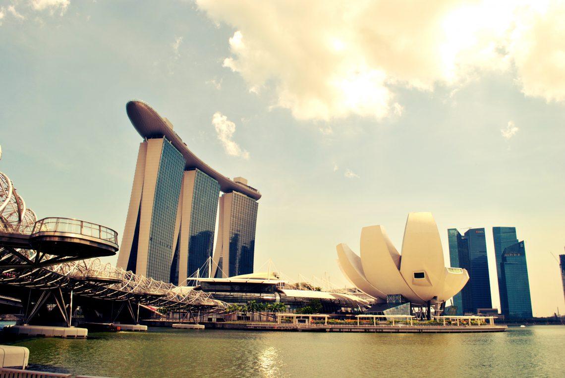 6 мифов про Сингапур, или Что нужно знать, отправляясь в самую богатую страну Азии