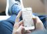 iA Writer — лучший редактор для iOS, или Как набирать тексты прямо на смартфоне