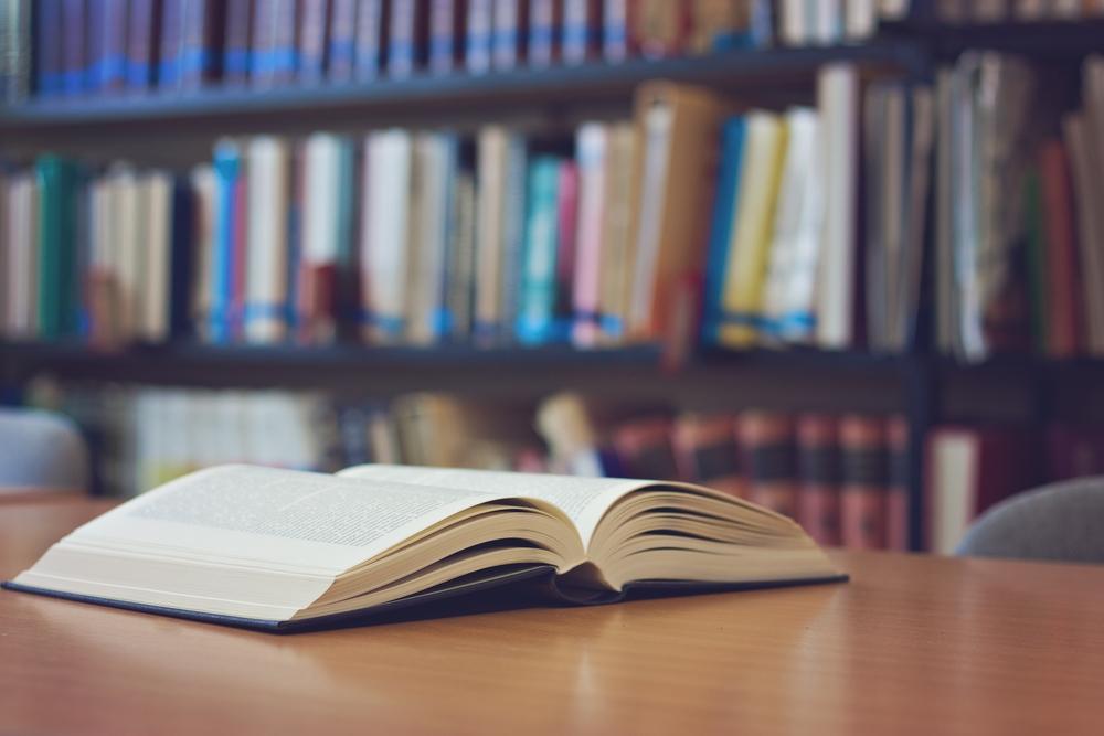 Читать 10 лет для книги