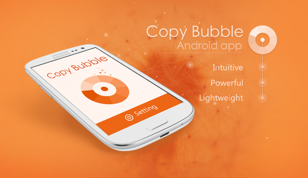 Copy Bubble_cover
