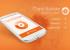Copy Bubble — отличный менеджер буфера обмена для Android